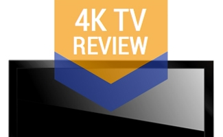Are 4K TVs Worth It?