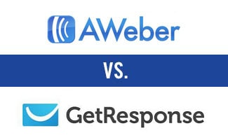 Get This Report about Aweber Vs Getresponse 2018