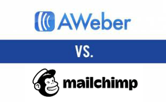The 6-Second Trick For Mailchimp Vs Aweber