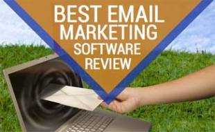 Best Email Marketing Service Review