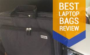 Best laptop bags and laptop bag