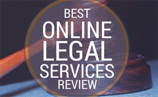 Best Online Legal Services