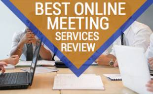 Best Video Conferencing Software Review