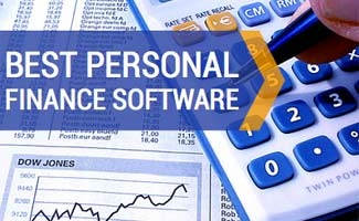 What\u0026#39;s the Best Personal Finance Software?