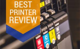 Printer ink: Best Printers