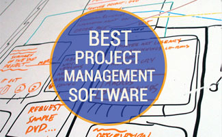 Best Project Management Software: Basecamp vs Teamwork vs Zoho
