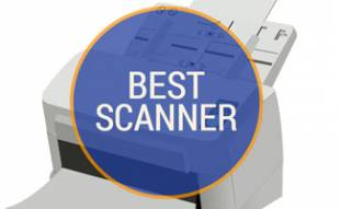 Scanner: Best Scanners