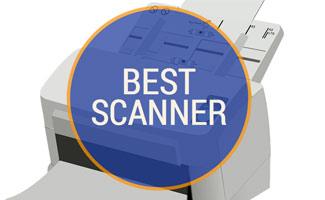 Scanner: Best Scanners