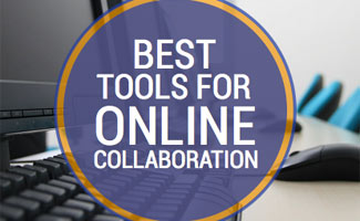 Best tools for online collaboration