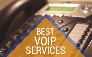 Best VoIP Service: Ooma vs Vonage vs Grasshopper vs RingCentral vs 8