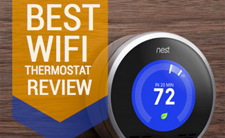 Best Wifi Thermostat Reviews