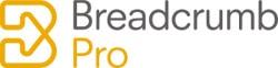 Breadcrumb logo