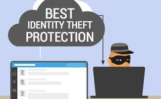 burglar-steeling-identity