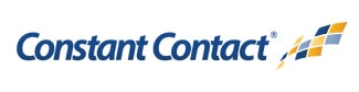 Constant Contact Review