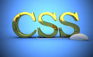 CSS and mouse