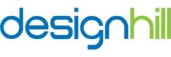 Designhill logo