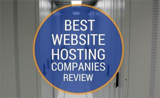 Best Website Hosting Companies Review: Dreamhost vs Bluehost vs Godaddy vs Hostgator