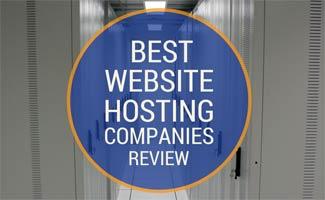 Best Website Hosting Companies Review: Dreamhost vs Bluehost vs Godaddy vs Hostgator