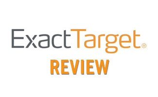 ExactTarget review