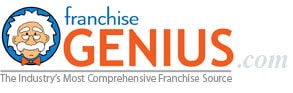 Franchise Genius logo