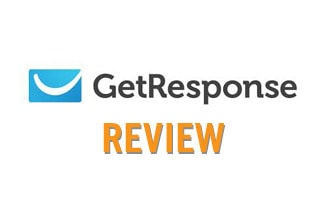 Getresponse Autoresponder Website Coupon Codes