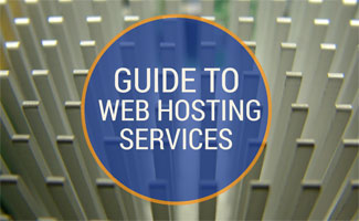 Guide to Web Hosting Services
