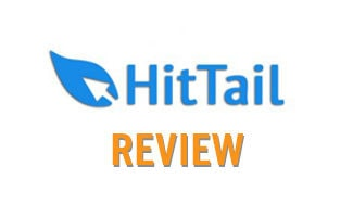 HitTail Logo (Review)