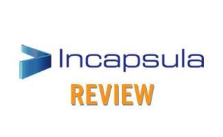 Incapsula review