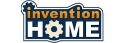 InventionHome logo