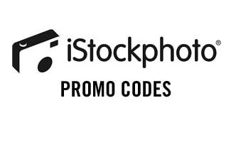 istockphoto code