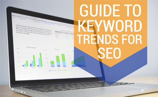 keyword trends why are they important