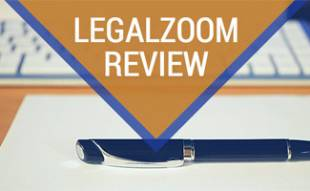 Best Online Legal Services Rocket Lawyer Vs Legalzoom More