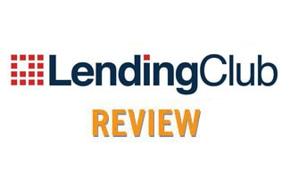 Lending Club Reviews
