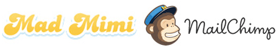 mad mimi templates - mad mimi vs mailchimp choosing the best email marketing