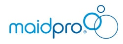 Maid Pro logo