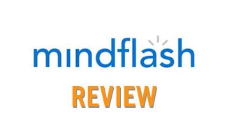 Mindflash review