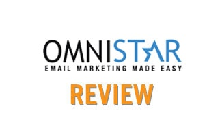 Omnistar mailer review