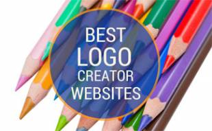Best Online Logo Makers
