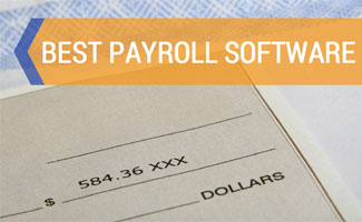 Check: Best Payroll Software