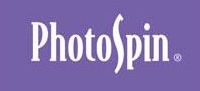 Photospin Review