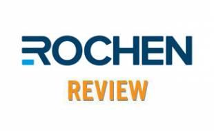 Rochen Hosting Reviews