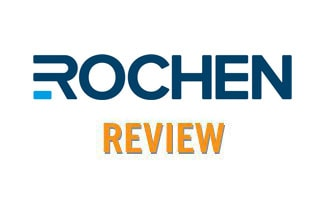 Rochen Hosting Reviews