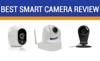 Best Smart Camera Review