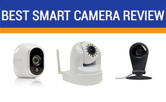 Best Smart Camera Review