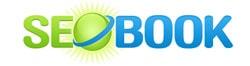 SEO Book logo