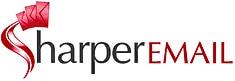 SharperEmail logo
