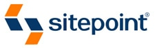 SitePoint logo