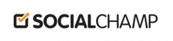 Social Champ logo