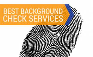 Fingerprint: Best background check services