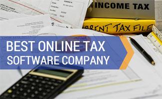 Best Tax Software 2019: TurboTax vs H&R Block vs TaxAct vs